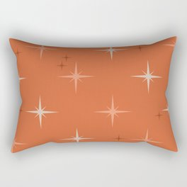 Prahu Rectangular Pillow