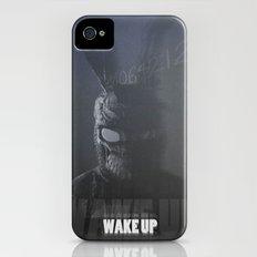 Donnie Darko iPhone (4, 4s) Slim Case