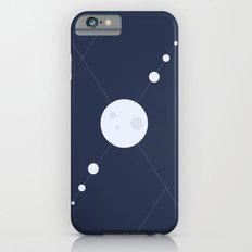 Stellar Symmetry iPhone 6s Slim Case