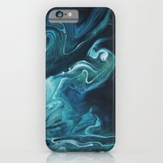 Gravity II Slim Case iPhone 6