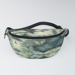 Stone Bower Fanny Pack