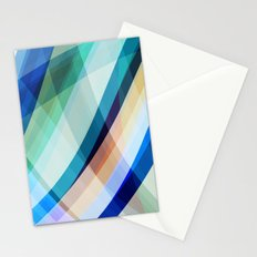 C.Madness Stationery Cards