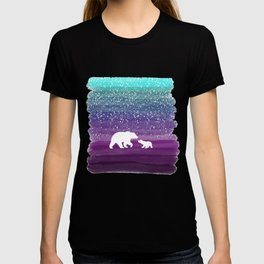 Bears from the Purple Dream T-shirt