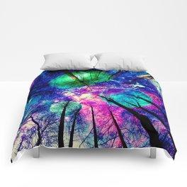 My sky Comforters