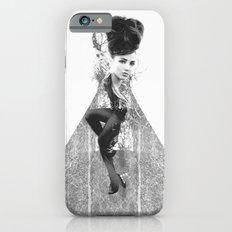 ego iPhone 6s Slim Case