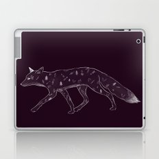 In the forest Laptop & iPad Skin