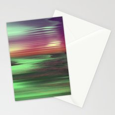 SCANSET 1 Stationery Cards