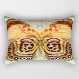 Imbrication Rectangular Pillow