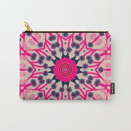 It's a Pink Thing Carry-All Pouch