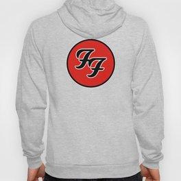 FF Hoody