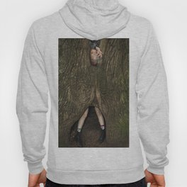 Forest Fairies Hoody