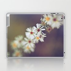 Enigmatic Laptop & iPad Skin