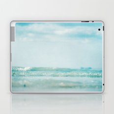 ocean 2249 Laptop & iPad Skin