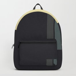 Abaia Backpack