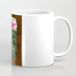 Pink Roses in Anzures 5  Blank P3F0 Coffee Mug