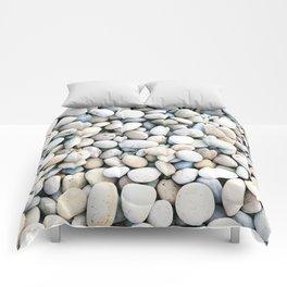 Stoned Comforters