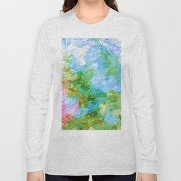 Gentle Persuasions Long Sleeve T-shirt