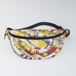 BWBW005 Fanny Pack