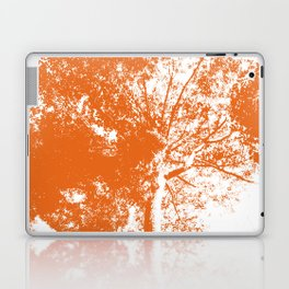 Borneo Bronze Laptop & iPad Skin