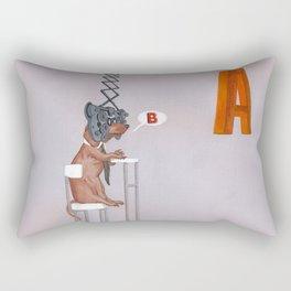 Horatio Rectangular Pillow