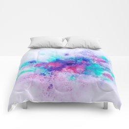Cresco Comforters