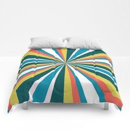 Dai-Top Comforters