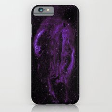 Private Space iPhone 6s Slim Case