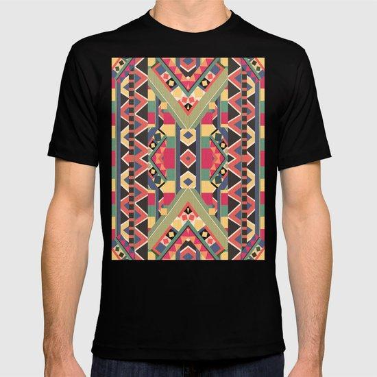 B / O / L / D T-shirt