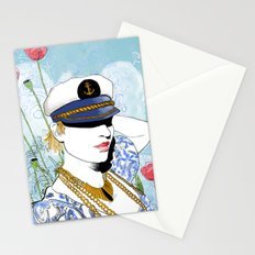 Eleonora Stationery Cards