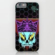 King Demon iPhone 6s Slim Case