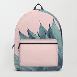 Agave Vibes #12 #tropical #decor #art #society6 Backpack