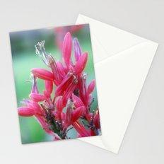 Hidden Gems Stationery Cards