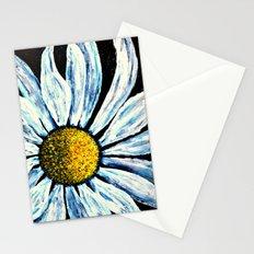 Giant Daisy Stationery Cards