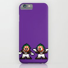 Pixelly Wonka Slim Case iPhone 6s