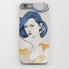399 Slim Case iPhone 6s