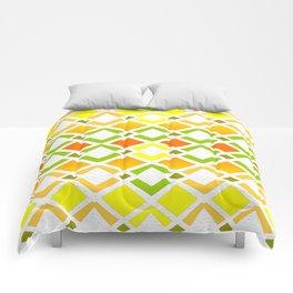 Summer Dayz Comforters