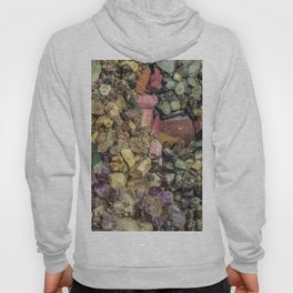 Gems collection 4 Hoody