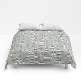Texture az Birch Comforters