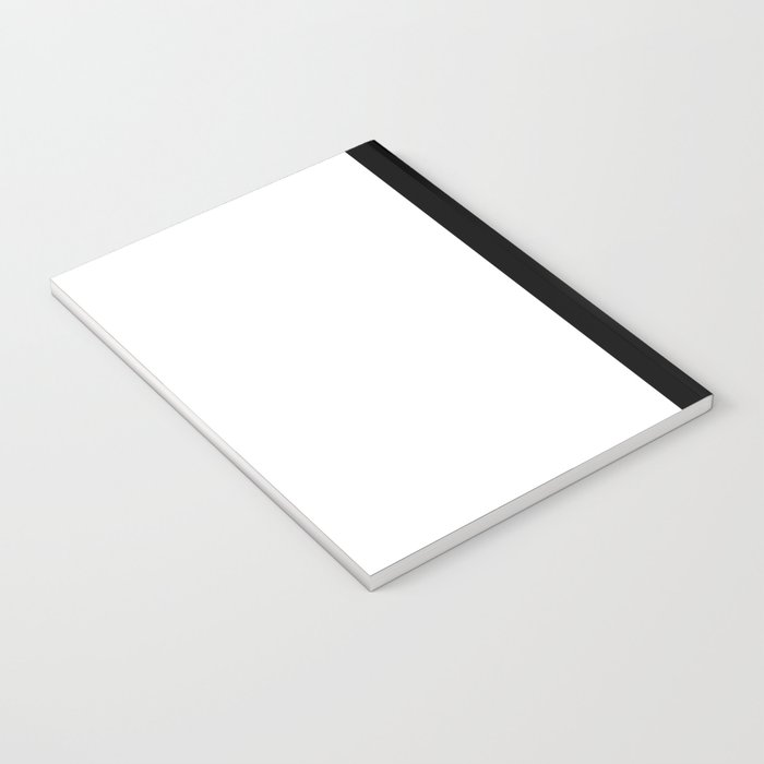In a Lonely Place Notebook