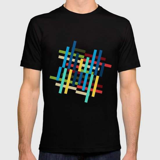 Up and Sideways T-shirt
