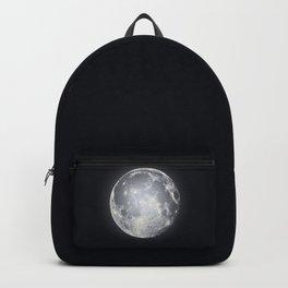 Supermoon Backpack