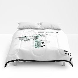 REM Comforters