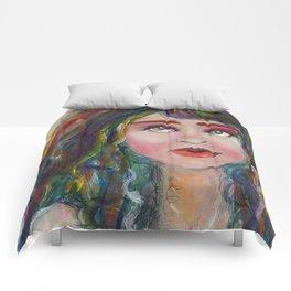 Adaleyn Comforters