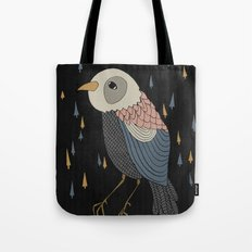 DREAM BIRD Tote Bag