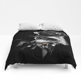 Mafia Comforters
