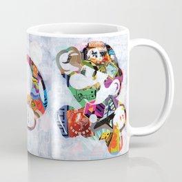 Plumber bro! Coffee Mug