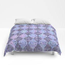 Magic Pattern Comforters