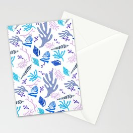 Kata Noi Beach Stationery Cards