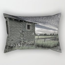 Oz II Rectangular Pillow