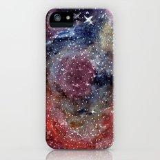Caldwell 49 Slim Case iPhone (5, 5s)